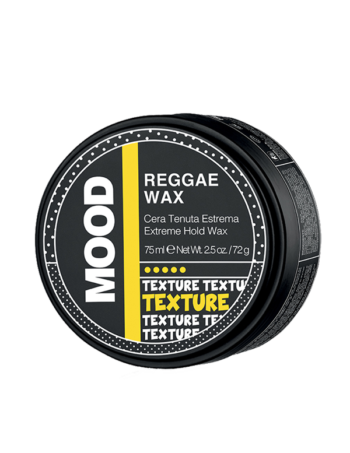 REGGAE-WAX-75ml-ver-B-2