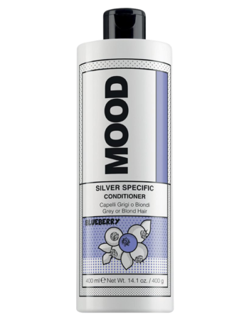 SILVER-SPECIFIC-CONDITIONER-400-ml-1-1000x1200