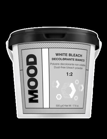 whitebleach_color-1000x1200
