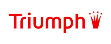 Triumph_International