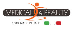 logo-medical-and-beauty